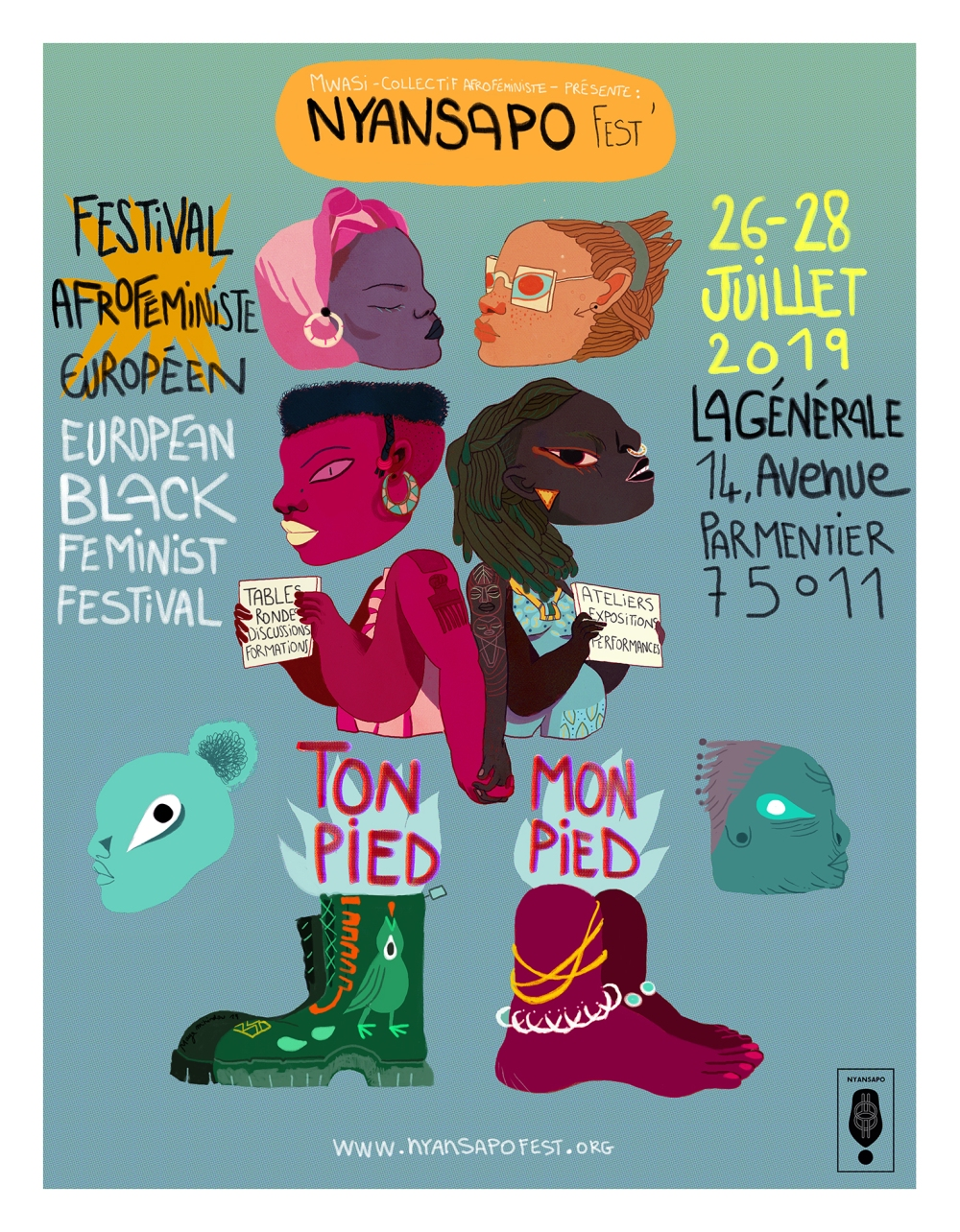 festival-nyansapo-web(1)