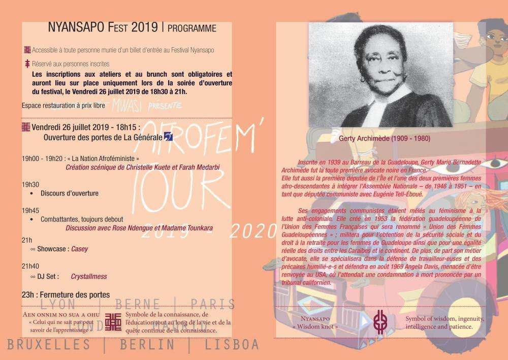 Programme-Nyansapo2019_V7-page-005