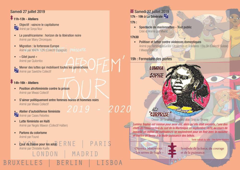Programme-Nyansapo2019_V7-page-006