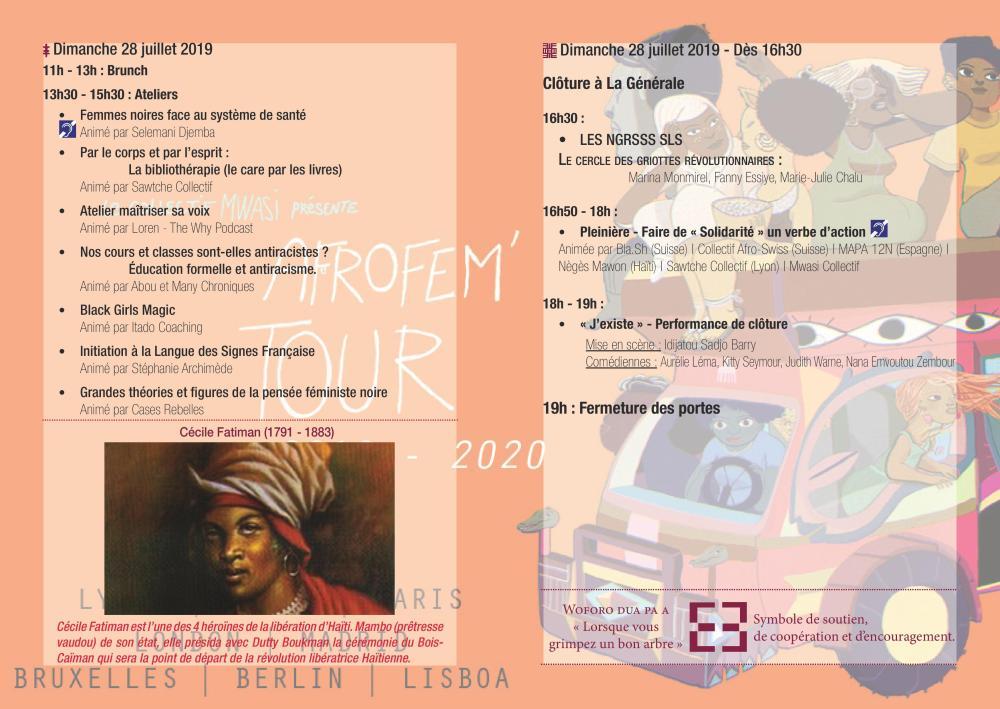 Programme-Nyansapo2019_V7-page-007